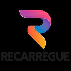 logo_recarregue
